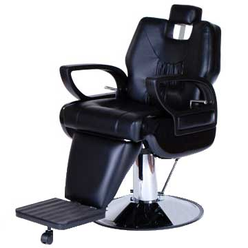 Barber Chair - #CAPA150