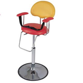 Kiddy stool - Styling Chair #CAPE006B