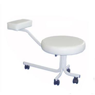 Pedicure Chairs And Beauty Beds Capital Salon Supplies