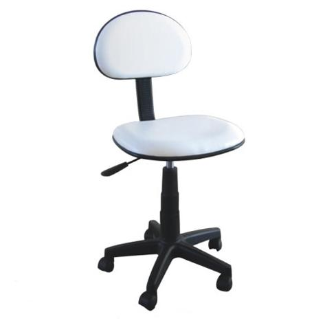 Swell Salon Chairs For Beauty Or Hair Capital Salon Supplies Download Free Architecture Designs Xoliawazosbritishbridgeorg