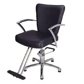 Hydraulic Salon Styling Chairs Capital Salon Supplies